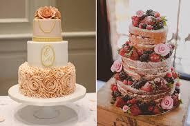 32 Incredible Wedding Cakes From Irish Cake Makers Weddingsonline