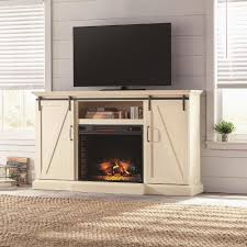 faux fireplace space heater liveable fireplace tv stands electric fireplaces the home depot