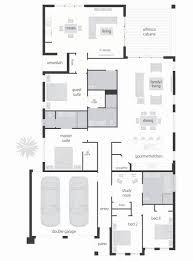 floor plan symbols bedroom. Floor Plan Symbols Australia Inspirational Design Your Own House Sign  New With Two Bedroom Floor Plan Symbols Bedroom