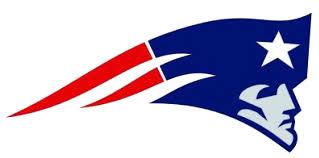 Patriots Logo Png - Free Transparent PNG Logos