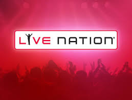 live careers live nation careers livenationjobs twitter