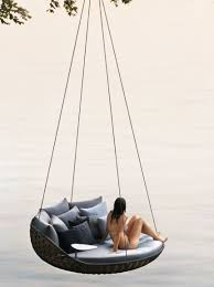chair swing. swing chair, this will be me in my backyard off a lake someday with chair