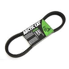 Arctic Cat Drive Belt Chart Amazon Com Arctic Cat Drive Belt Oem 0627 084 Automotive