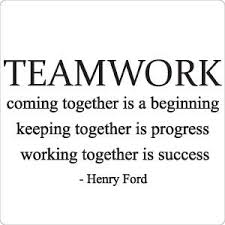 Inspirational Quotes For The Workplace 100 best Teamwork images on Pinterest Inspirational teamwork 7