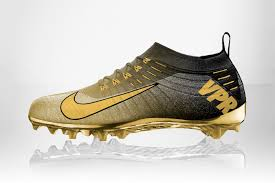 adidas football cleats. gold adidas football cleats