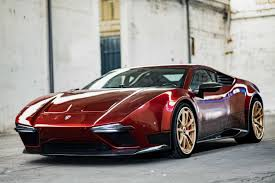 Ares Design Ares Design Panther Progettouno 2019 Pr