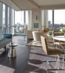 Living Room Bar Nyc Hive Living Room Bar New York Nomadiceuphoriacom