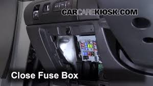 2014 car fuse box 2014 printable wiring diagram database interior fuse box location 2014 2016 chevrolet impala 2014 on 2014 car fuse box