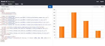 26 Tools And Frameworks For Html Based Desktop And Web App