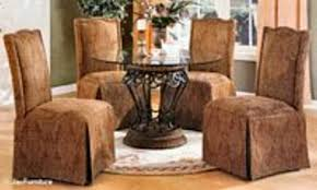 round glass top dining table and chairs. round glass top dining table and chairs