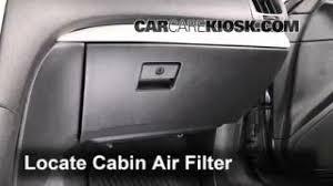 interior fuse box location 1985 2013 infiniti g37 2009 infiniti 1985 2013 infiniti g37 cabin air filter check