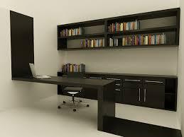 decor office ideas. small work office decorating ideas decor