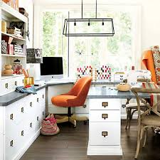 original office.  Office Original Home Office Customizable Work Furniture  Ballard Designs With Office C