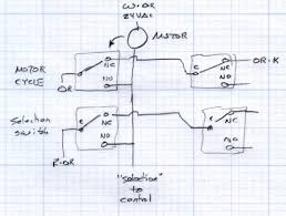 squidwrench vending machine oem wiring diagram the smell of vending machine switches and motor doodle