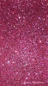 Glitter phone wallpaper pink sparkle ...