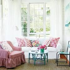 beach house decor on a budget stunning coastal decorating
