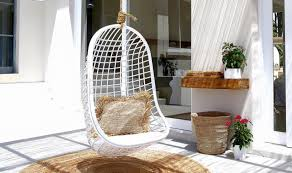 hanging chairs hammocks and dreamy chairs for chilling outdoors in singapore