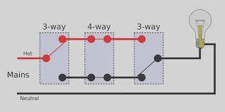 leviton switch wiring diagram 4 way wiring diagrams value leviton 4 way switch diagram car tuning wiring diagram home leviton 4 way toggle switch wiring diagram leviton switch wiring diagram 4 way
