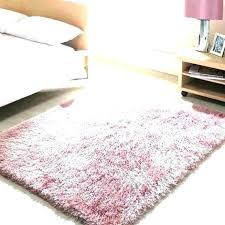 pink and gray rug pretty pink and gray rugs for nursery pink and gray rug rugs pink and gray rug