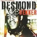 The Very Best of Desmond Dekker [Charly]