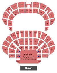Masonic Temple Theatre Tickets Masonic Temple Theatre In
