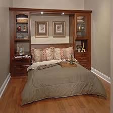 bedroom set make your own murphy bed trundle bed closet bed storage bed murphy beds