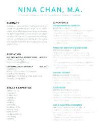 Digital Marketing Job Description Simple Marketing Manager Job Description Template Sales Consultant Job
