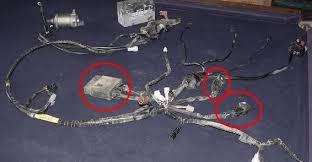 yfz 450 wiring harness wiring diagram libraries could someone tell me yamaha yfz450 forum yfz450 yfz450rcould someone tell me yamaha yfz450 forum