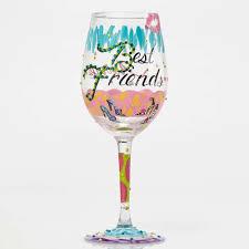 Pin on Wine Glasses - Lolita