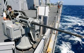 file us navy n v gunner s mate rd class james file us navy 091007 n 7280v 159 gunner s mate 3rd class james