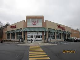 Walgreens Pharmacy Wieland