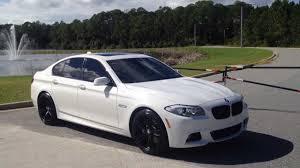 BMW 3 Series white 750 bmw : Bmw 750 2015 Interior wallpaper | 2560x1600 | #4132