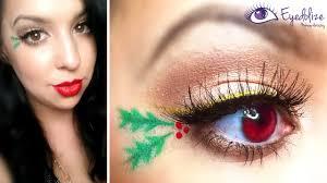 full size of christmp ideas maxresdefault eye elf ideas party 53 makeup