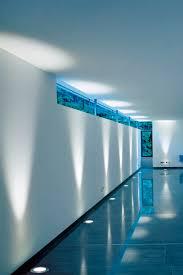 in floor lighting. Floor Lighting In O