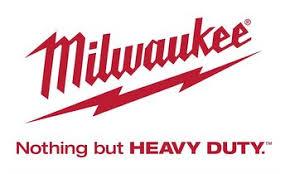 Milwaukee Kampanj - Vepax Verktyg
