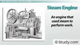 the agricultural revolution impacts on the environment video the industrial revolution impacts on the environment