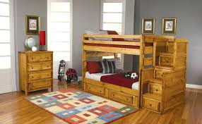 Bunk beds with dressers built in Designs Cozy Bunk Beds With Dresser Bunk Beds Wood The Most With Dresser Built In Regard To Activeescapes Cozy Bunk Beds With Dresser Bunk Bed Plans Built Beds Dresser