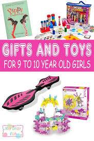 best gifts for 9 year old s lots of ideas for 9th birthday and 9 to 10 year olds