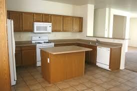 White Cabinets In Kitchens 11 Best White Kitchen Cabinets Design Ideas For White Cabinets
