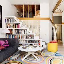 creative living furniture. Extraordinary Creative Living Room Ideas Lovely Design Regarding Inspirations 3 Furniture I
