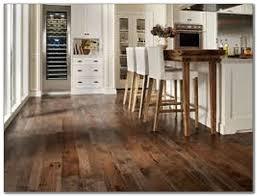 top rated laminate flooring s
