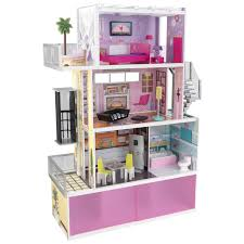 dollhouse lighting. Wooden Barbie Dollhouse Furniture. Furniture N Lighting