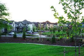 File:Villebois Oregon - Palermo and Sophia parks.JPG - Wikimedia Commons