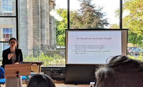 """Rowena Blair on Twitter: """"@daisychristo referencing @DTWillingham 'Memory  is the residue of thought' - analyse lesson plans and consider what the  learners will be thinking about during each activity, will they be"""