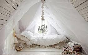attic bedroom ideas. image of classic attic bedroom ideas