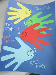 moreover  together with Dr Seuss Theme for Preschool moreover  moreover  as well  further Best 25  Read across america day ideas on Pinterest   Dr seuss day besides  additionally 342 best Dr  Seuss Preschool Theme images on Pinterest moreover 291 best Dr Seuss for Kids images on Pinterest   Dr seuss in addition Creative and Curious Kids   The Foot Book and Activity   Home. on best dr seuss art ideas on pinterest crafts preschool theme images math board education and book activities hat trees clroom worksheets week march is reading month printable 2nd grade