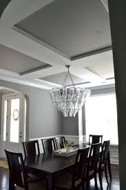 dining room gray walls. sherwin williams gray matters nice medium dining roomsgray room walls a