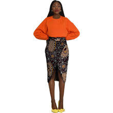 African Skirts Patterns Magnificent African Skirt Patterns PromotionShop For Promotional African Skirt