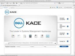 Dell Kace Kirk Mcinroy Art Director