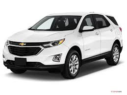 2018 chevrolet new models. Plain Chevrolet 2018 Chevrolet Equinox With Chevrolet New Models